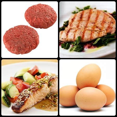 b protein biologicals high protein high biological value protein
