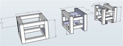 sketchup layout wikipedia sketchup cube test open source ecology