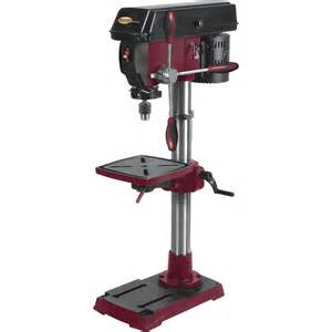 bench drill presses product northern industrial tools benchtop drill press