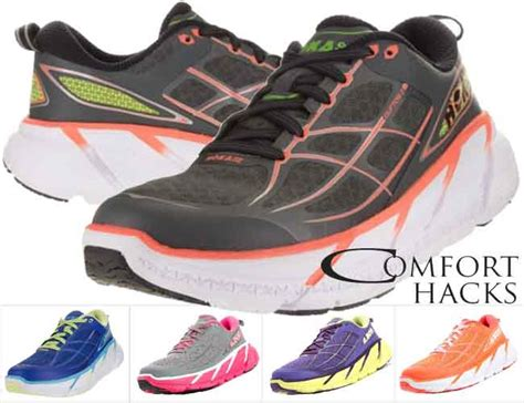 best running shoes for heavy runners best running shoes for heavy runners 2017 guide 187 comforthacks