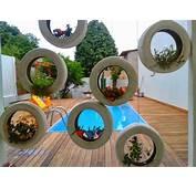 50 Jardins Com Pneus  Fotos Lindas E Inspiradoras