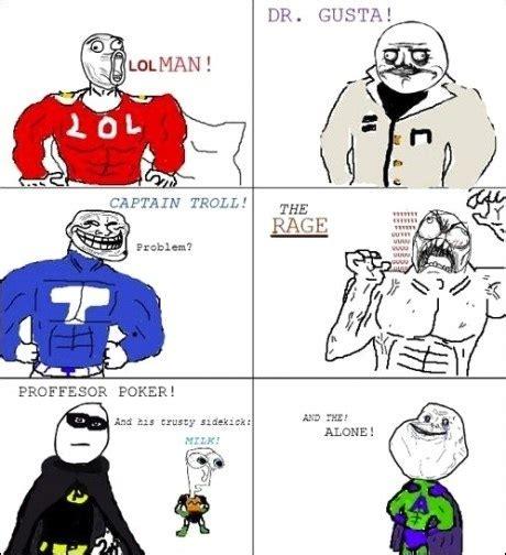 Super Meme - super memes image memes at relatably com