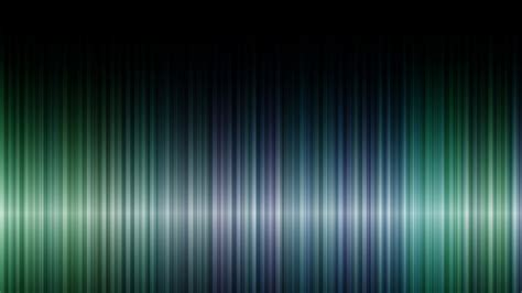 hd wallpaper 1080p 1920x1080 pack colorline wallpaper pack 1080p by angelicbond on deviantart