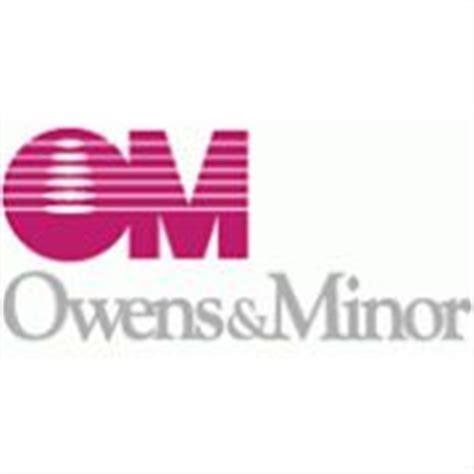 glass door staples operations supervisor owens minor 220 reviews glassdoor