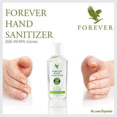 7 Buys That Will Change Your Skin Forever by Sanitizer Aloe Vera And Aloe On