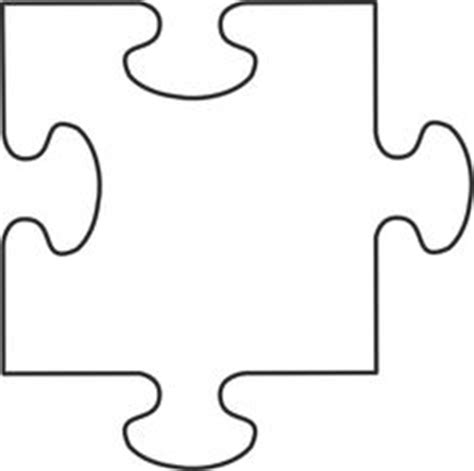Best Photos Of Dodecahedron Cut Out 4 Pieces 12 Sided 3d - autism puzzle cut out clipart best