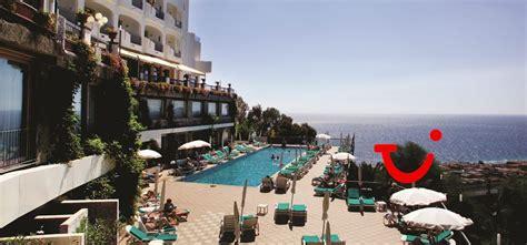 antares olimpo le terrazze antares olimpo terrazze hotel letojanni itali 235 tui