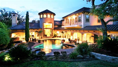 luxury home builders tx starting from scratch building a custom home in