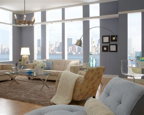 top 7 interior design styles hgtv