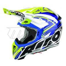 Helm Airoh Bull motocross helme bekleidung airoh fox one industries im motocross enduro shop mxc gmbh