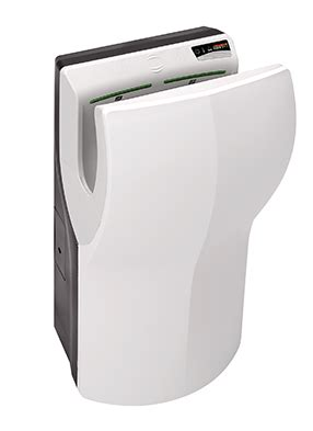 High Speed Dryer 880w103 M S dualflow 174 plus sensor operated dryer m14a mediclinics