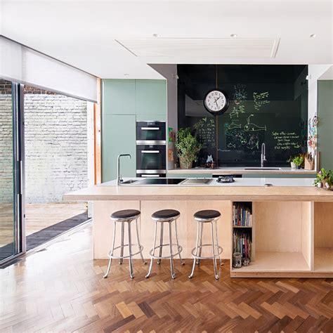 Annas Kitchen by Hansen S Kitchen Kitchen Oxfordshire By Miele Gb