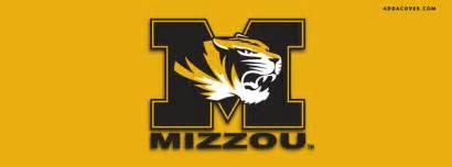 Mizzou facebook covers mizzou fb covers mizzou facebook timeline