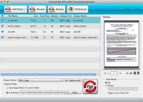 Converter To Jpg | mac pdf to jpg converter convert pdf files to jpg format