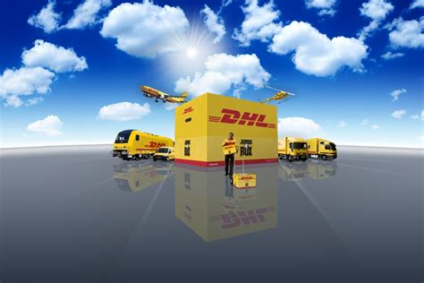 african technology market changing dhl connect nigeria