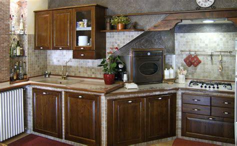cucina stile antico awesome cucine in muratura stile antico pictures ideas