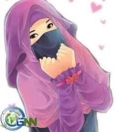 Anime Jilbab Syar I 1000 images about muslimah on hijabs