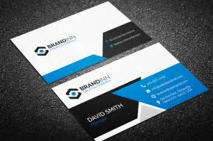business card in creative business card 14 graphic