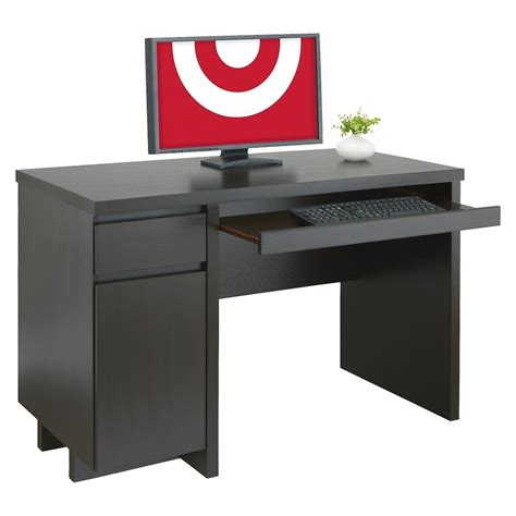 Room And Board Corner Desk by Furniture Desks Target For Office Room Design