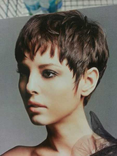 hottest teen haircuts of 2015 1548 best a pixie oh yes please images on pinterest