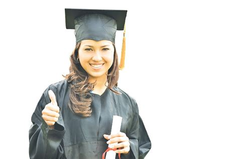 Earning An Mba by Earning An Mba Shows You Business Escalate The