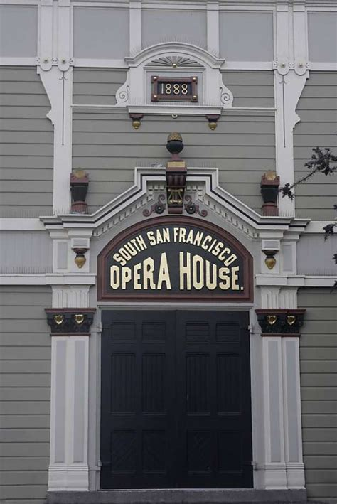 sf opera house sf bayview opera house renovation needs more money sfgate