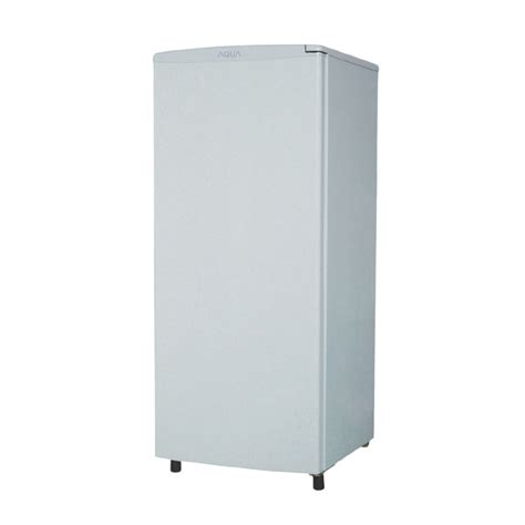 Freezer Terbaru update harga panasonic nrs16ght upright freezer silver
