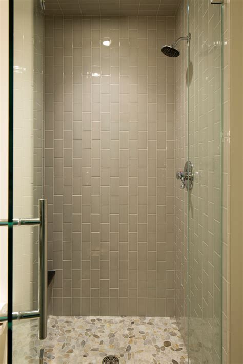 vertical subway tile vertical subway tile cool astonishing white corner