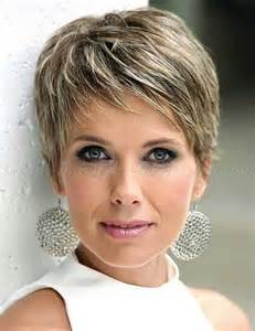 dhort hair cits for womens glamorous short hairstyles for women of all age acquire