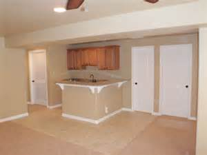 Small Basement Remodel Remodeling Homestead Construction Colorado Springs Contractors