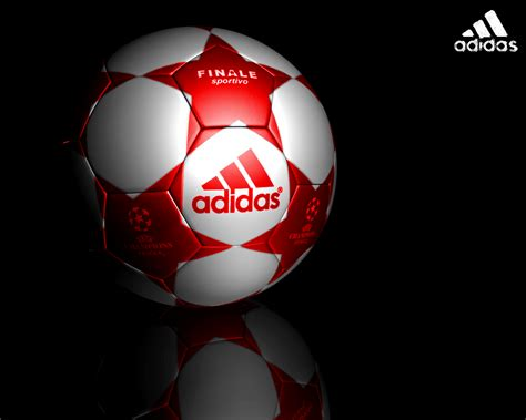 adidas wallpaper for s5 cool adidas wallpapers impremedia net