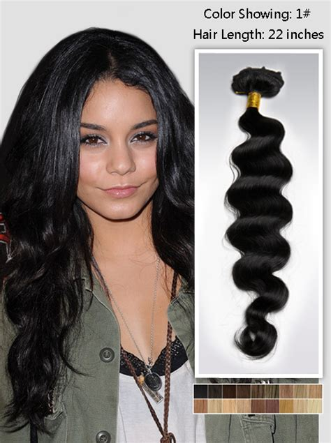 black extensions hair 11 hairstyles for black in 2013 vpfashion