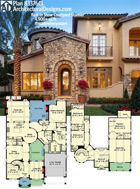 fancy house plans best 25 luxury houses ideas on pinterest luxury homes