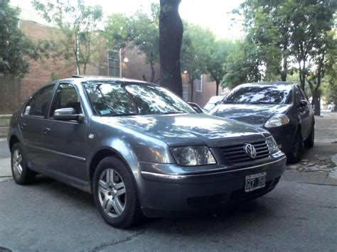 volkswagen bora 2007 volkswagen bora tdi photos reviews news specs buy car