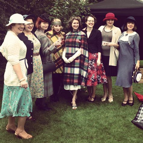 The Chap Olympiad A Spiffing Affair by The Chap Olympiad 2012 Retro