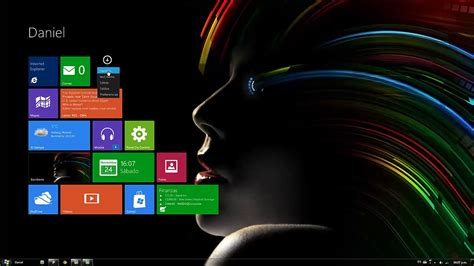 rainmeter themes for windows 8 1 download customize windows 8 theme for windows 7 rainmeter hd