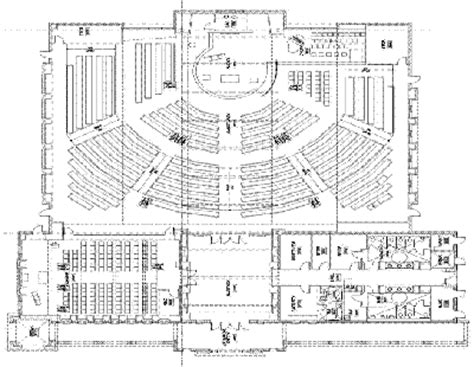 catholic church floor plan catholic church floor plans www pixshark com images galleries with a bite