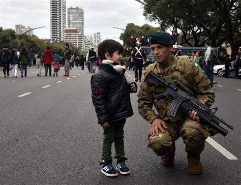 aumentos a ffaa en 2016 aumentos militares en argentina en 2016 las mejores fotos