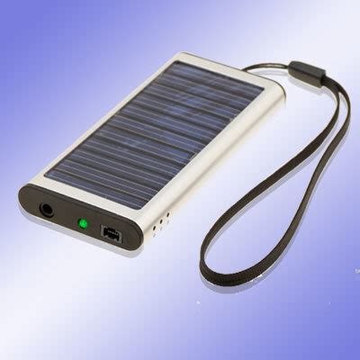 Solar L Charger by China Universal Solar Charger Se 001 China Solar Charger Mobile Solar Charger