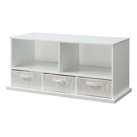 Zora Shoes Hak Tahu H White by Home Decorators Collection Shutter 42 In W X 74 In H X