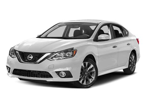 nissan sentra 2017 white inventory in scarborough on inventory