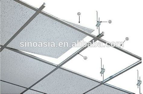 t bar ceiling installation ceiling t bar ceiling t grid with galvanized