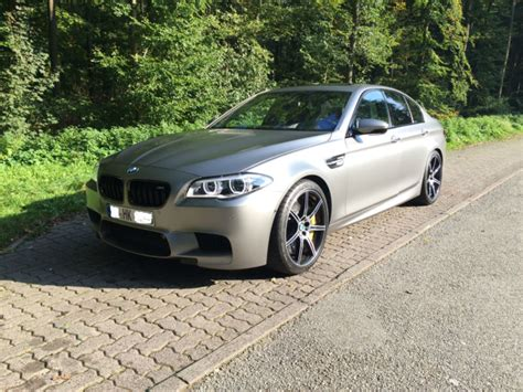 bmw for sale cheap cheap bmw 30th anniversary m5 for sale in germany makes us