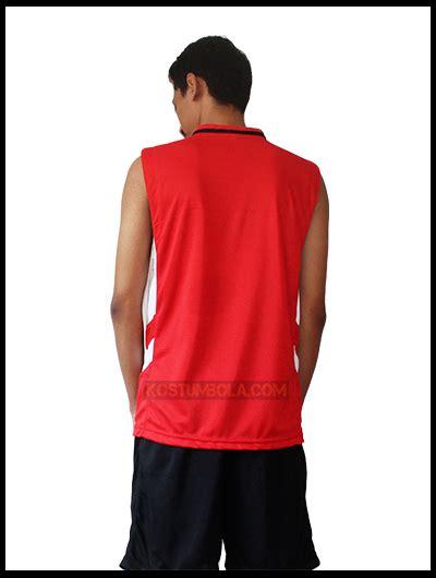 Kaos Nba Disain Nba 43 design jersey basket nba jakarta