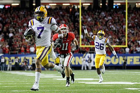 tyrann mathieu house lsu tigers cb tyrann mathieu s past helped shaped him college football
