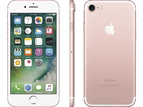 apple iphone 7 plus for at t