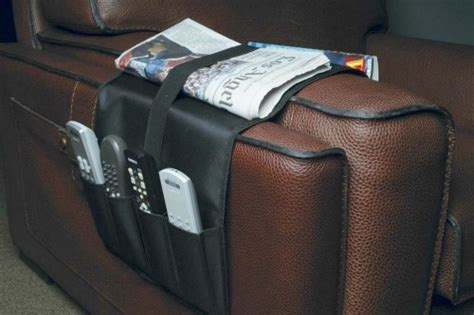 remote control holders for recliners remote control organizer ideas solutions