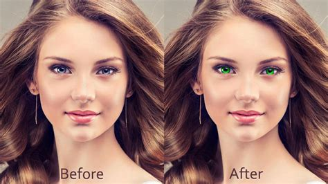 app to change eye color eye color changer booth apk free entertainment