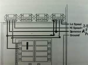 hayward 2 sd wiring diagram get free image about wiring diagram