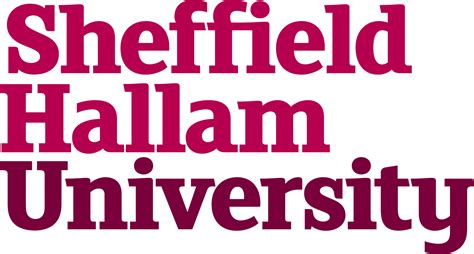 Sheffield Hallam Mba Accreditation by Sheffield Hallam Welcome International Students